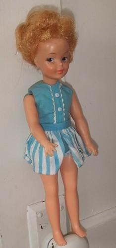 Barbie 051