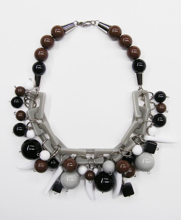 a_s_proto by anu samarüütel berry necklace 4