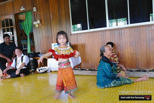 bintulu jan2011 Tune Hotel trip-26