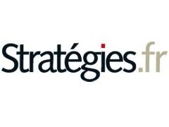 Stratégies - 06 janvier 2011