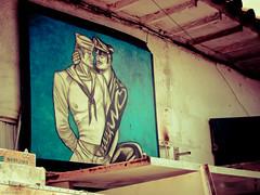 De segunda mano (alejocock) Tags: city colombia photographer colombian ciudad 2006 medellin medelln antioquia urbe acock alejocock httpsurealidadblogspotcom alejandrocock