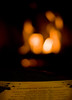 10_min {creative tribe} (Ar~Pic) Tags: fireside bokeh champagne inspire challenge creativetribe 10minfromhome waytogoval