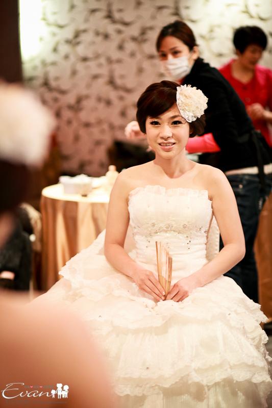 [婚禮攝影]李豪&婉鈴 晚宴紀錄_013