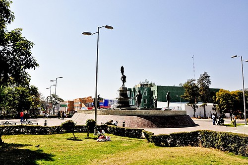 En Oaxaca (50)