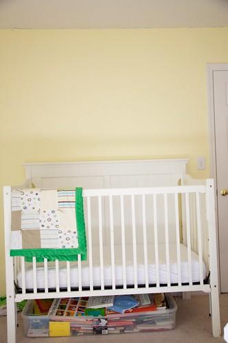 Kid's room 7