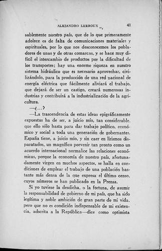 El Momento de España (pág. 41)
