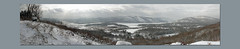 1-12-2010 hudson highlands s snow7 BEST OF BEST (rvc845) Tags: panorama newyork boat stormking crowsnest tugboat hudsonriver beacon barge breakneckridge uscoastguard stuckintheice russcusick reflectionsonthehudson
