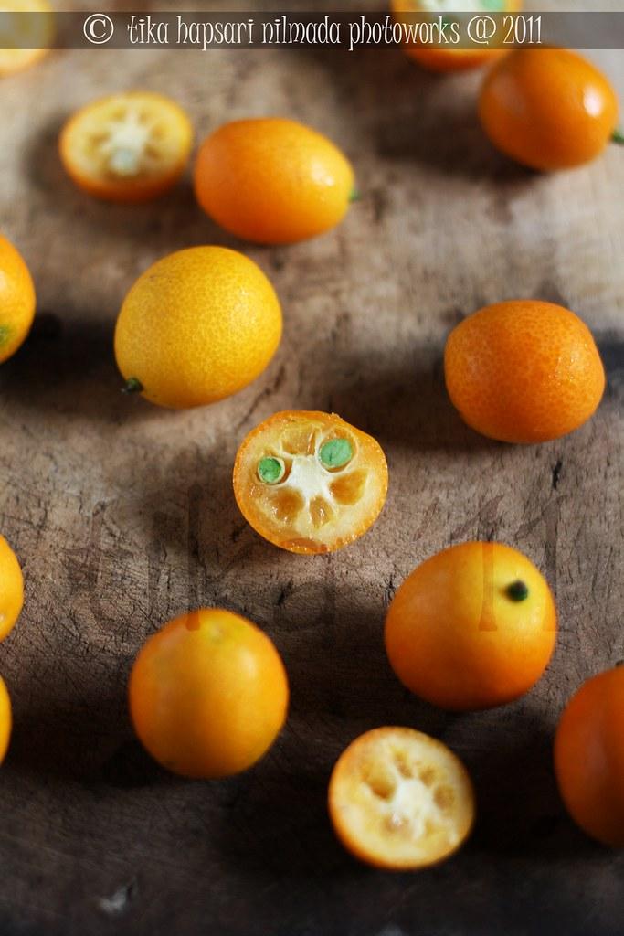 Kumquats-2