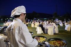 Βαπτιση με catering στο Ηράκλειο