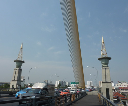Bangkok 2011 (32)