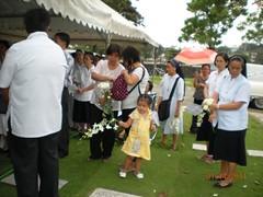 cvf_funeral_1b_(98)