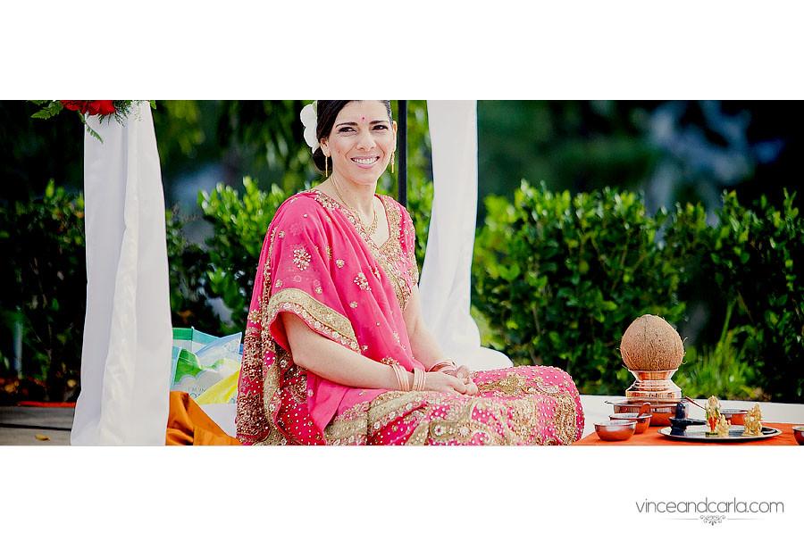 bride in waiting2