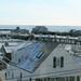 Provincetown 2011-01-15
