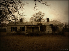 Enduring Time (History Rambler) Tags: old house abandoned home rural south northcarolina historic spooky southern forgotten lonely antebellum decayed tinroof greekrevival edgecombecounty oncewashome