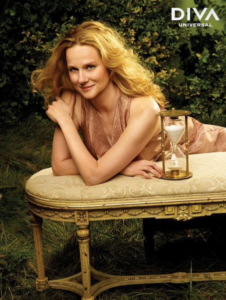 Laura Linney - The Big C