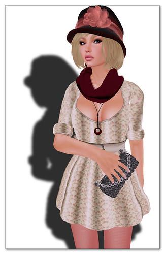 bloggedjan18---