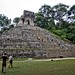 IMG_9755_palenque
