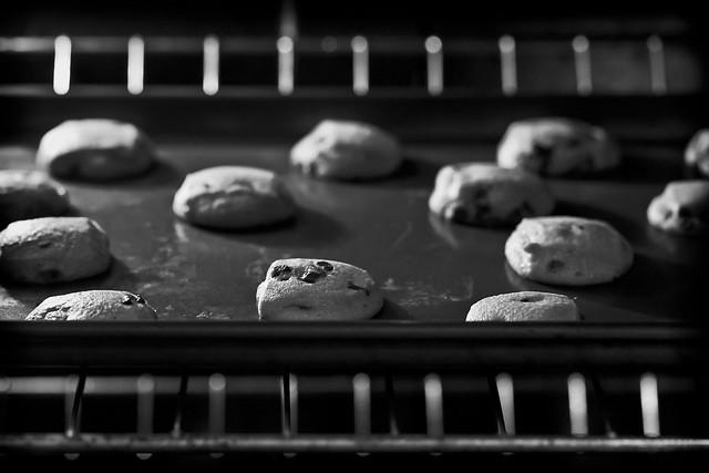 018/365 - January 18, 2011 - Half Baked