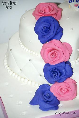 saynur ahmet - Söz pastası