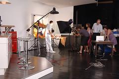 3-fotostudio-produktfotografie-de (produktfotografie) Tags: fotostudio produktfotografie