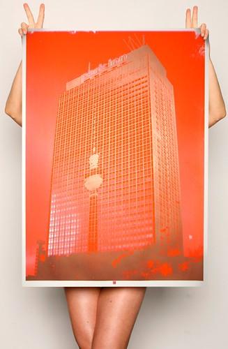 stylezoomer_Alexanderplatz_Park_Inn__poster_by_marcus_fischer
