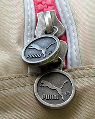 detalhes Puma