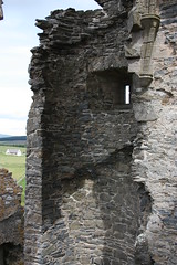 Auchindoun Castle (9)