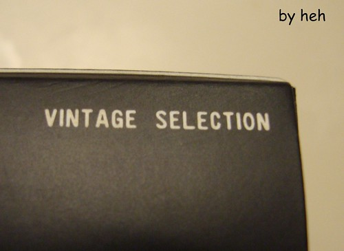 vintage selection1