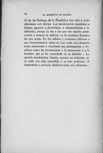 El Momento de España (pág. 76)
