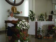 cvf_funeral_1a2