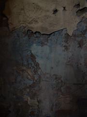 "texturas paredes Cabañal (Pepe Alfonso) Tags: texture textura abandoned ruin ruine textures abandon ruinas di texturas decayed ruinen abandono doku rovine desolacion abandonado desolazione rovina testura zerstörung textuur ruinous destruccion textur miseria distruzione текстура elend marginacion tekstur verwüstung abandonnés délabrée abbandonate áferð freetexture verlassenen oblidat abbandonare υφή ruineux cilësi libretextura aufzugeben ruinösen rovinosa 오픈텍스처 opentextur texturalliure textureouverte ""开放结构"" olvidadoruine rudesolated uigeacht konsistens"