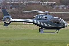G-GTJM