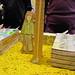Scuole elementari gennaio 2011 153