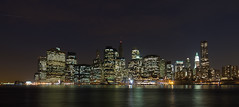 New York-161.jpg (Laurent Vinet) Tags:
