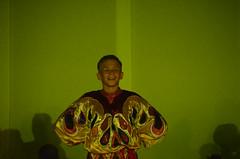 DSC_0605 (xavo_rob) Tags: xavorob rusia mosc mxico veracruz pozarica traje tpicode inerior artista gente danza