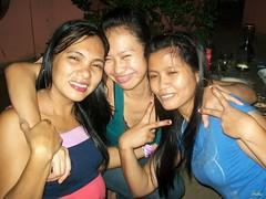 20101107_109 (Subic) Tags: people philippines filipina elma