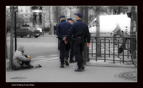 SDF Paris 0008