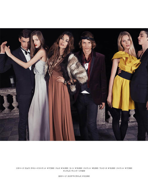 H&M Magazine Winter 2010_004