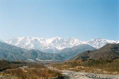 201011 Nagano