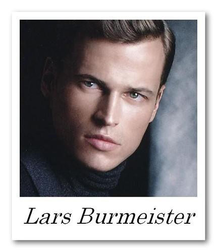 LOOP_Lars Burmeister0023_HUGO BOSS(UOMO57_2009_12)