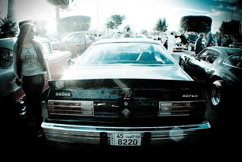 Classic Car (4)