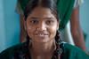 Gujarat : the city of Bhavnagar #32 (foto_morgana) Tags: school portrait people india smile town education asia schoolgirls gujarat indiancity bhavnagar saurashtra unaltraperlanera anotherblackpearl bhavnagardistrict