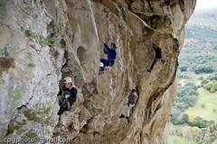 "_MG_9432 (cpgphoto ""carlos"") Tags: españa deporte alpinismo cantabria 2010 cueva espeleologia colgados ademco covalanas ramales2010ademcoalpinismocantabriacolgadoscovalanascuevadeporteespañaespeleologiaramales"