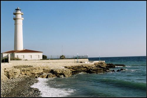 Faro Torrox