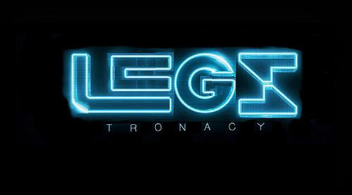 Legs_Tronacy