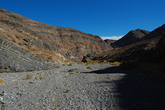 DeathValley_CtoM_157 Photo