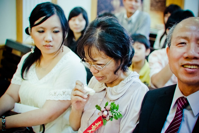 wedding0685