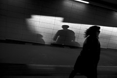 (stefanos_k) Tags: street shadow people blackandwhite bw woman man photography blackwhite photographer photos streetphotography athens greece bwphotography athina streetphotos blackandwhitephotography athen artisticphotography blackwhitephotography streetphotographer artisticphotos attiki bwphotos blackandwhitephotos documentaryphotography attika artisticphotographer blackwhitephotos   tounel documentaryphotographer documentaryphotos attici atttica stefanosk