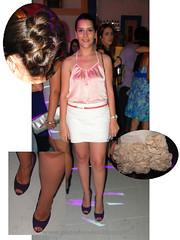 Camila de Araújo - Mucuripe Club Inauguração VIP Alfândega Carioca 01/12/10