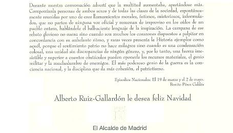 5232005823 230cb05072 - El 'christmas' del alcalde Ruiz-Gallardón de la Villa de Madrid